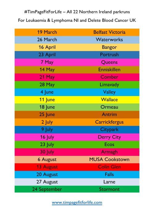 Schedule-v2