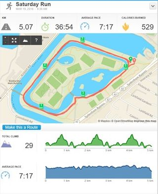 _Run_Data_Victoria_Park
