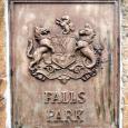 Falls-A