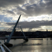 Derry-X6