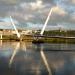 Derry-Y2