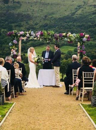 11-wedding0