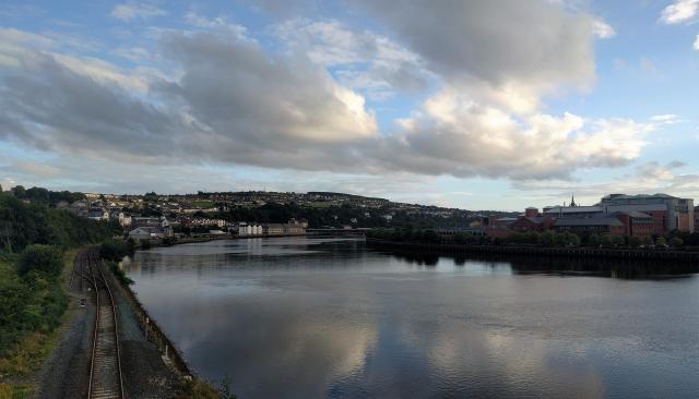 Derry-X4