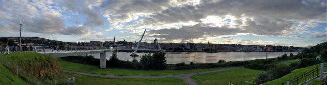 Derry-X5