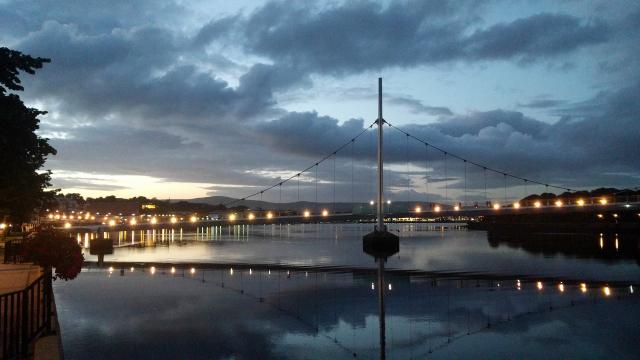 Derry-Y3