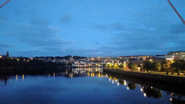 Derry-Y4