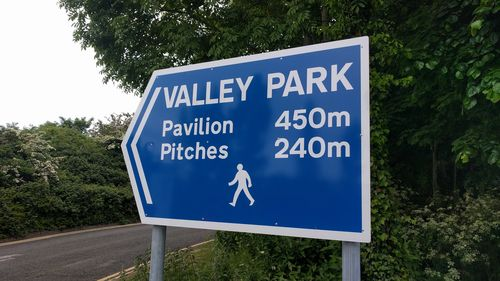 Valley-A1
