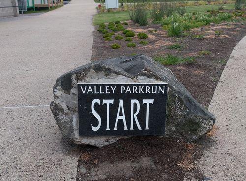 Valley-B4